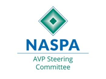 AVP Steering Committee