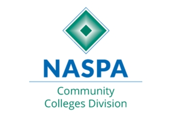 Naspa Community Colleges Division