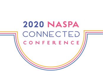 NASPA Connected Conference