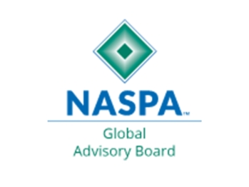 Global Advisory Board