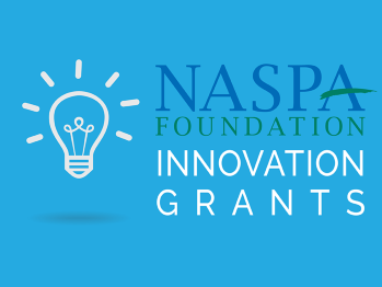 NASPA Innovation Grants