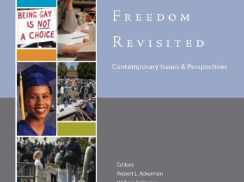 Student Freedom Revisited Cover