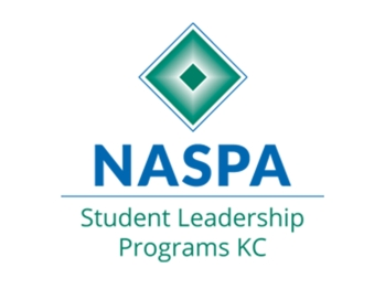 Student Leadership Programs