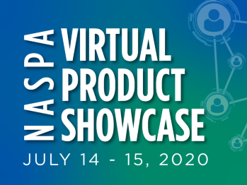 Virtual Product Showcase July 2020