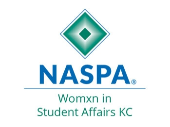Womxn in Student Affairs