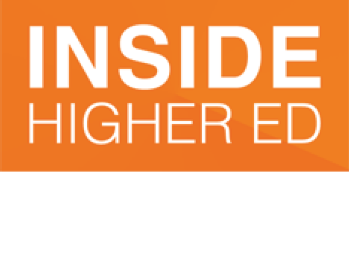 Inside Higher Ed Resized Logo