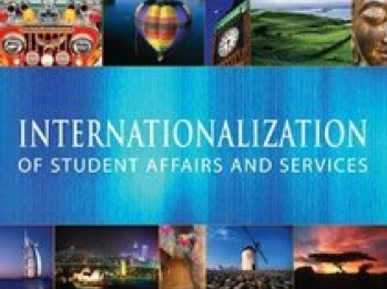 Internationalization Cover