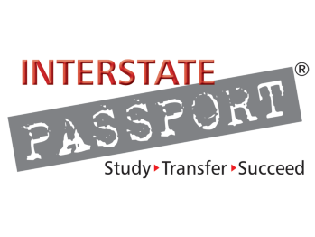 Interstate Passport