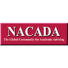 National Academic Advising Association