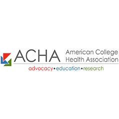 ACHA - American College Health Association