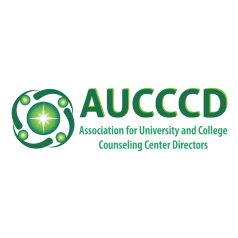 AUCCCD - Association for University and College Counseling Center Directors
