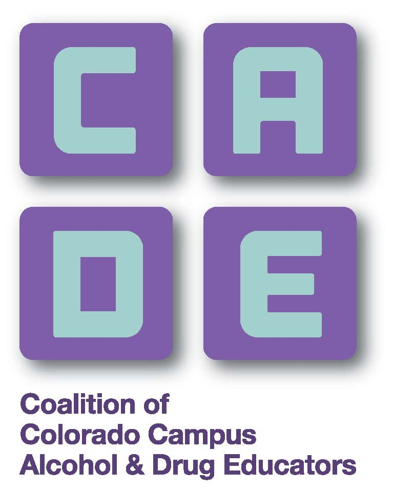 Coalition of Colorado Campus Alcohol and Drug Educators