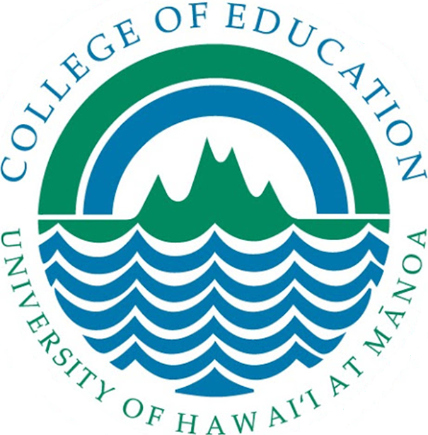 UH Manoa College of Education