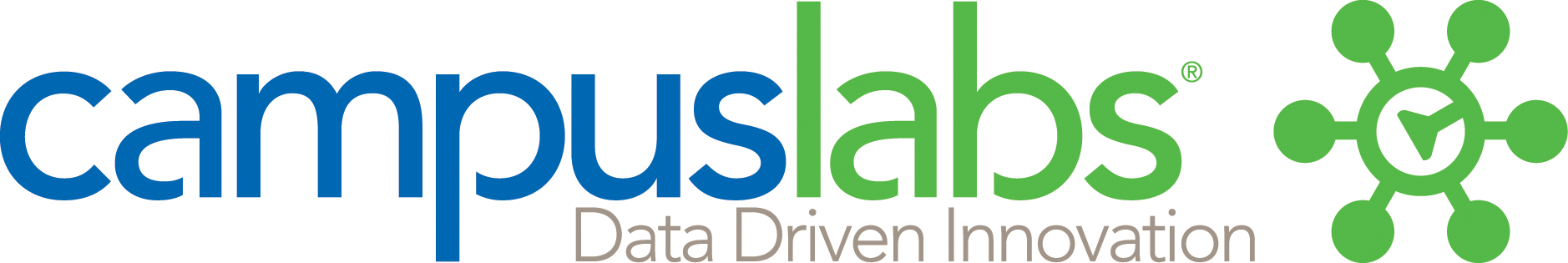 2019 NASPA Assessment, Persistence, and Data Analytics Conference