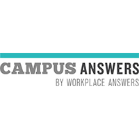 Campus Answers