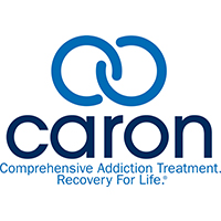 Caron Treatment Centers