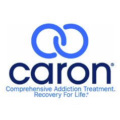 Caron Treatment Center