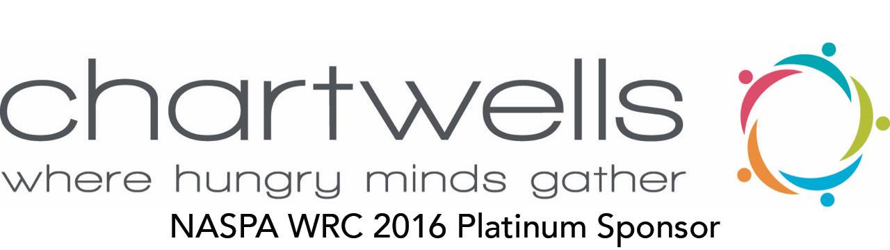 2016 NASPA Western Regional Conference