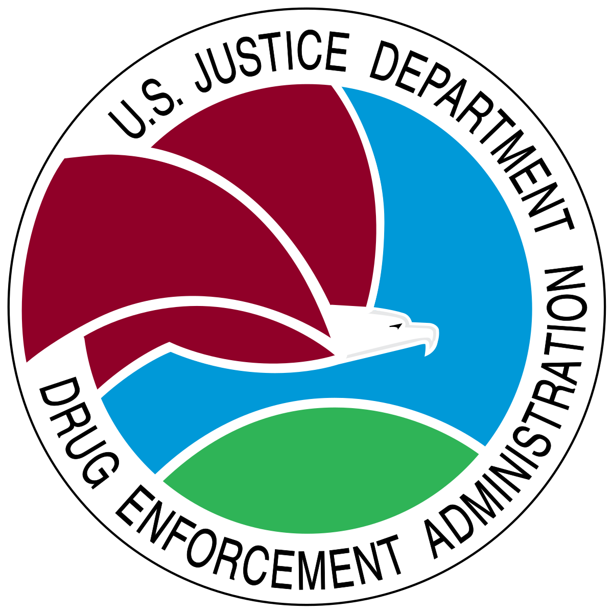 Drug Enforcement Administration (DEA)
