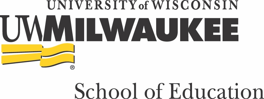 Support Services for Online Students in Higher Education Certificate and the Adult, Continuing, and Higher Administration Program at UWM
