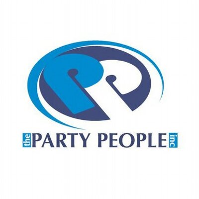 Party People Inc.