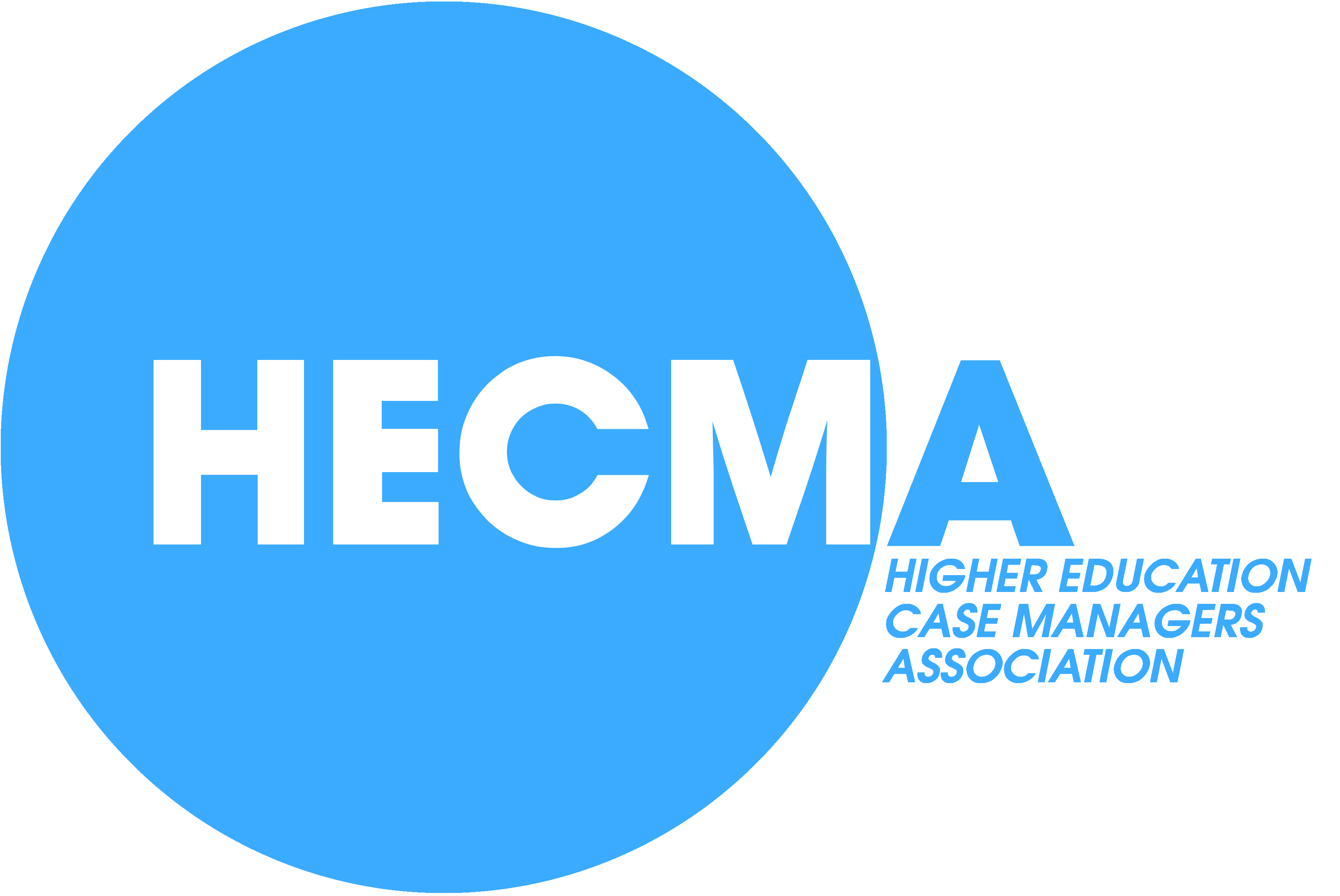 Higher Education Case Managers Association