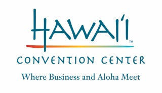 Hawaiʻi Convention Center