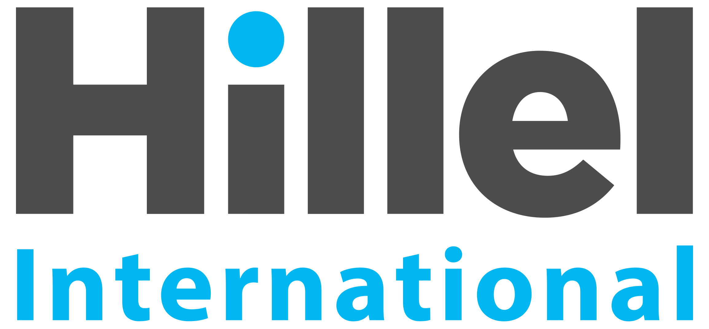 Hillel International