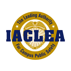 IACLEA - International Association of Campus Law Enforcement Administrators