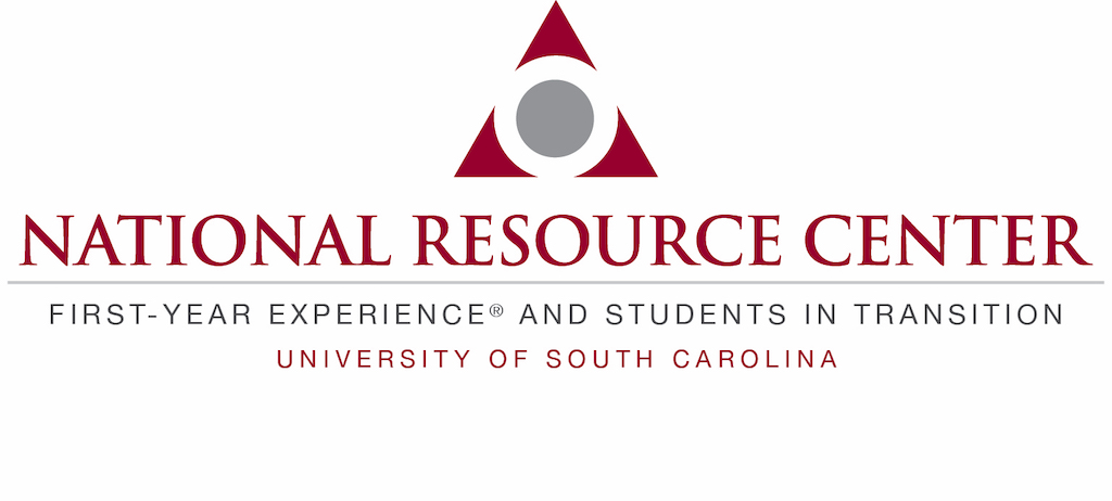 National Resource Center on the First-Year Experience and Students in Transition (NRC)
