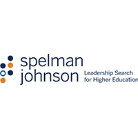 spelman and johnson
