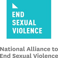 National Alliance to End Sexual Violence