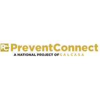 Prevent Connect
