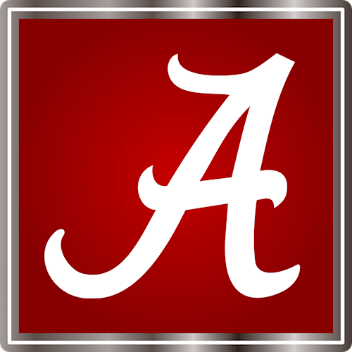 University of Alabama | College of Continuing Studies