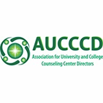 Image of the AUCCCD