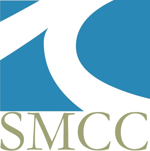 Southern Maine Community College logo - NASPA LEAD participating institute
