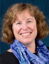 Assistant Professor University Of Utah Providence Rhode Island