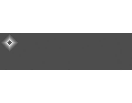 NASPA Logo black white