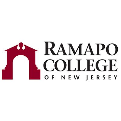 ramapo college application essays