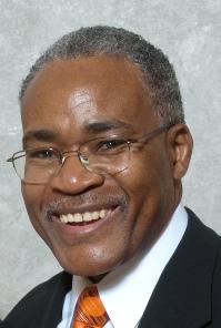Dr. Larry Roper