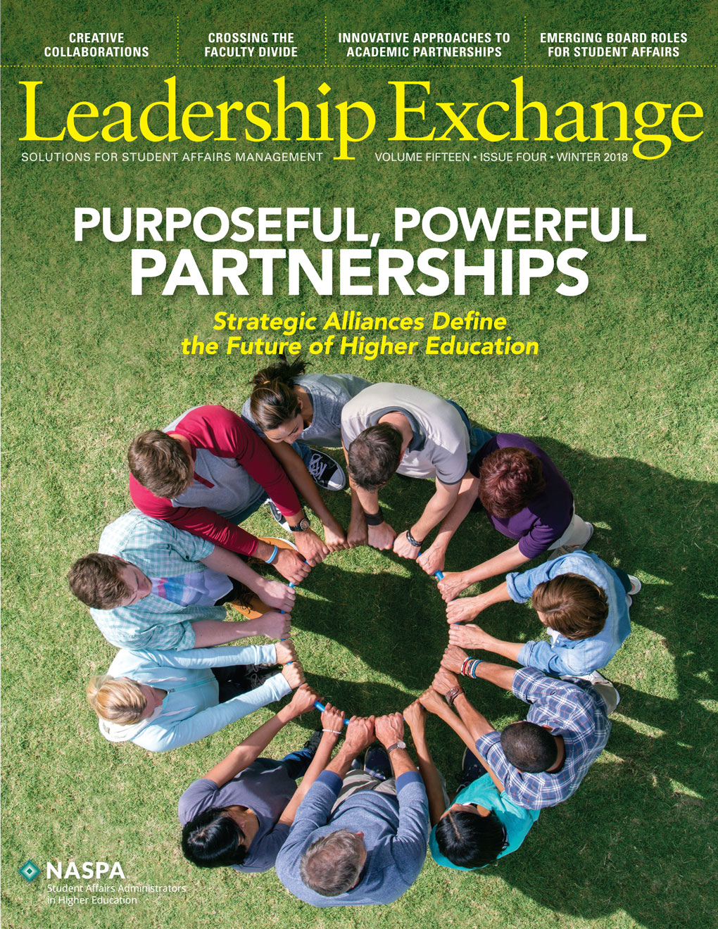 leadership-exchange-cover-image