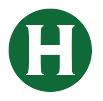 Humboldt State University logo - NASPA LEAD participating institute