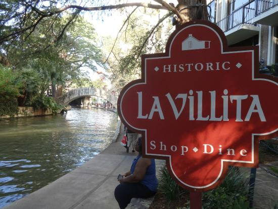 Explore San Antonio As A Naspa First Time Attendee