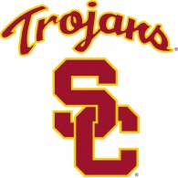 University of Southern California logo - NASPA LEAD participating institute