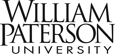 William Paterson University logo - NASPA LEAD participating institute
